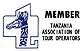 Tanzania Association of Tour Operators (TATO)